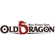 Old Dragon