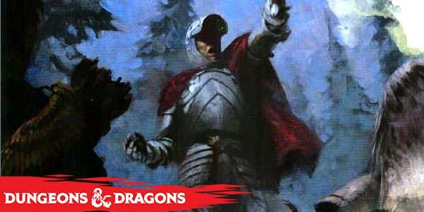 Últimos Artigos | Blog RPGMaisBarato